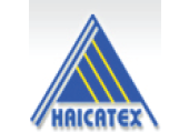 Haicatex